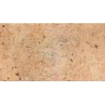 Плитка (31.5x56.5) KEFREN BASE