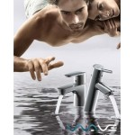 Grohe Allure (32146000)