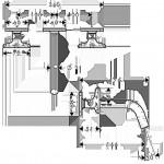Axor Citterio M (34215000)