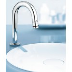 Grohe (20201000)