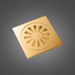 Devit Charlestone Ceramic (6038142G)