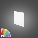 PAA Accord боковая панель цветная