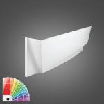 PAA Accord фронтальная панель цветная