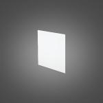 PAA Accord боковая панель