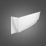 PAA Accord фронтальная панель
