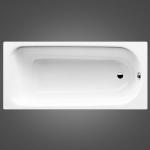 Kaldewei Saniform Plus 360-1 (1115 0001 0001)