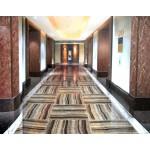 Vivacer Carpet (2SQ8027)