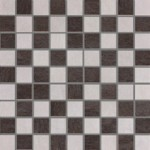 Pilch Vulcano мозаика декор ВУЛКАНО 30х30