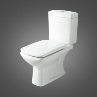 Купить Devit Comfort (3010123) в Киеве