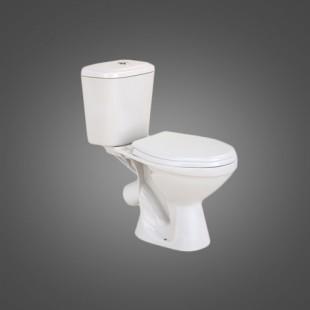 Купить Colombo Вектор Standard 1 (S16990100) в Киеве