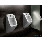 Hatria Fusion Urinals (YXEW)