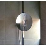 Зеркало J-MIRROR Adele 60x80 линза